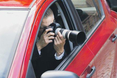 Незаконные услуги детективов стоят дорого