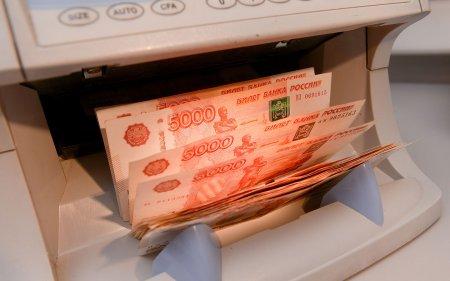 Шпионские войны российского бизнеса: кто тратит миллионы на детективов